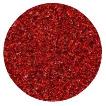 Pixie / Galaxy Dust – HOLLYWOOD RED(7 pack) – GD Baking ...