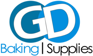 gd-hdr-logo